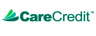 Logo for CareCredit.com (opens in new tab)