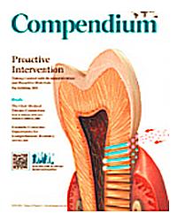 Compendium, June 2012