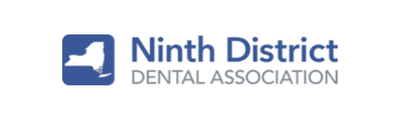 Ninth District Dental Association (opens in a new tab)