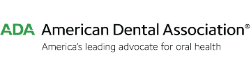 American Dental Association (opens in a new tab)