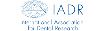 International Association for Dental Research (opens in a new tab)