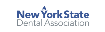 NYS Dental Association (opens in a new tab)