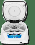 Bio-PRF Centrifuge