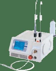 Smartfile Laser