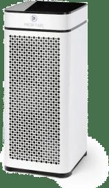 Medify Medical Grade Air Filtration
