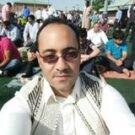 Mohamed Hawidi Avatar